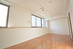 KDXレジデンス東桜1の洋室