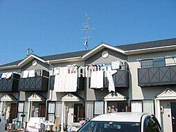[一戸建] 岐阜県各務原市蘇原野口町4丁目 の賃貸【/】の外観