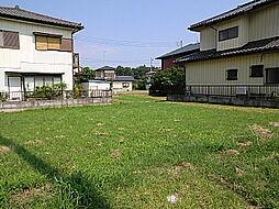 笠間市吉岡
