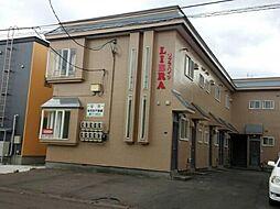 青森駅 2.0万円
