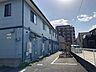 エントランス,2DK,面積55.89m2,賃料5.7万円,JR常磐線 水戸駅 徒歩19分,,茨城県水戸市城東2丁目2番地
