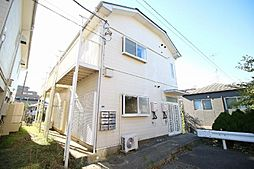 四街道駅 2.6万円