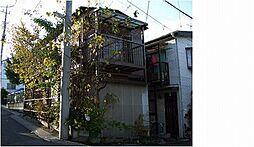 [一戸建] 埼玉県さいたま市中央区桜丘1丁目 の賃貸【/】の外観