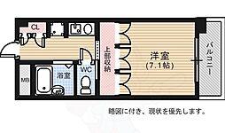 古江駅 4.6万円