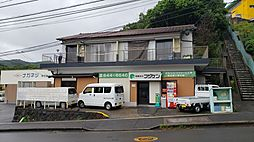 長崎バス第二団地西口 5.0万円