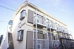 Barist House[312号室]の外観