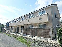 瀬谷駅 9.4万円