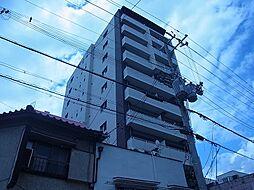 エスティロアール神戸西