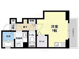 下井草駅 7.7万円