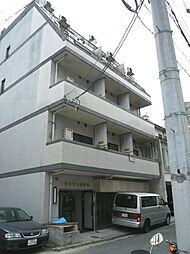 比治山橋駅 2.5万円