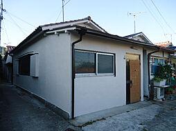 丸山駅 2.0万円