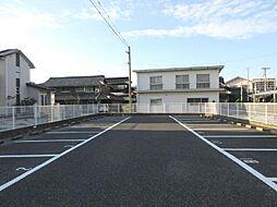綾羅木駅 0.4万円