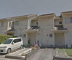 [テラスハウス] 千葉県佐倉市王子台5丁目 の賃貸【/】の外観