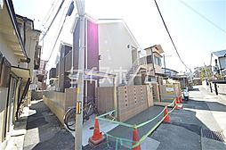 須磨駅 5.3万円