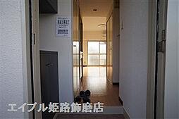 飾磨中村コーポの画像