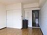 寝室,1K,面積30.6m2,賃料4.5万円,JR常磐線 水戸駅 バス20分 徒歩3分,,茨城県水戸市西原2丁目10番地