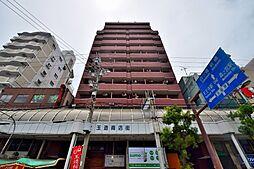 玉造駅 4.2万円