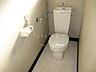 トイレ,1DK,面積24.3m2,賃料3.0万円,バス くしろバス星が浦大通2丁目下車 徒歩7分,,北海道釧路市星が浦大通2丁目4-6