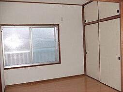 広島県呉市警固屋2丁目の賃貸アパートの外観