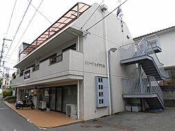 井口駅 3.7万円