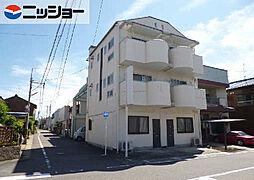 新那加駅 3.0万円