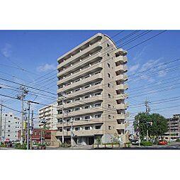 エスペランサ春日井駅前[9階]の外観