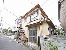 本八幡駅 3.5万円