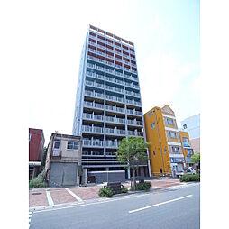 久留米駅 2.9万円