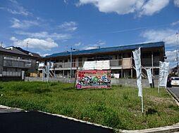 茨木市中総持寺町