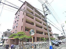 i-BUILDING[6階]の外観