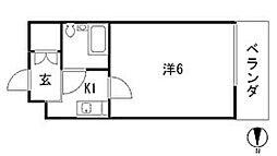 京阪本線 寝屋川市駅 徒歩15分
