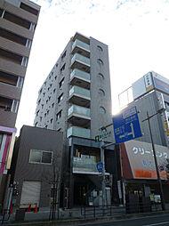 横川駅 7.7万円