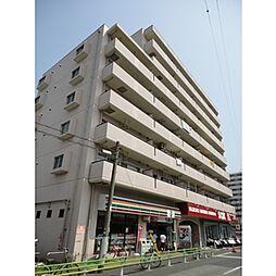 【敷金礼金0円!】リヴィエールレジョン