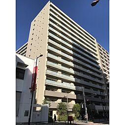 八王子駅 16.8万円