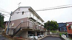 千城台駅 4.1万円