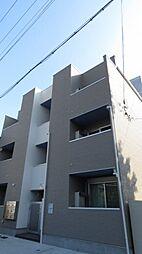 千船駅 6.6万円