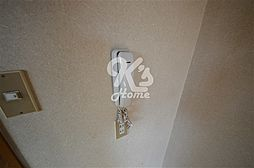 ドミトリー板宿の画像