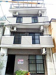 南区役所前駅 4.5万円