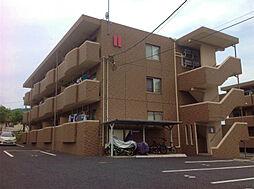 ハートフルタウン弐番館