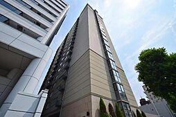KDXレジデンス東桜I[6階]の外観