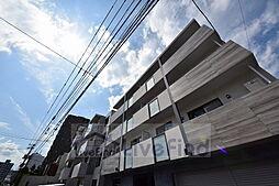 福住駅 5.8万円