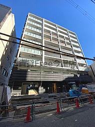Osaka Metro千日前線 今里駅 徒歩2分の賃貸マンション