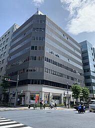 東京メトロ日比谷線 人形町駅 徒歩2分