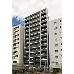 幡ヶ谷駅 15.8万円