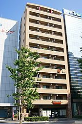 博多駅 5.0万円