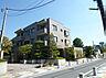 外観,3LDK,面積72.42m2,賃料10.0万円,JR常磐線 水戸駅 徒歩18分,,茨城県水戸市備前町