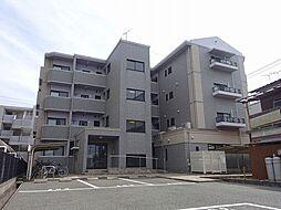 コア・フォレスタ[1階]の外観