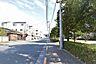 周辺,3LDK,面積80.5m2,価格3,290万円,西武多摩川線 是政駅 徒歩3分,西武多摩川線 競艇場前駅 徒歩17分,東京都府中市是政4丁目