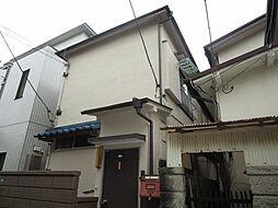 小岩駅 3.7万円