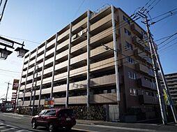 赤塚駅 11.5万円